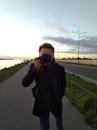 Личный фотоальбом Алексея Юго-Западного