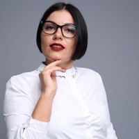 Фото Инны Назаровой-Альварез