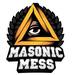 Правила гильдии Masonic Mess, image #1