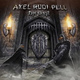 Axel Rudi Pell - Medley: The Masquerade Ball / Casbah / Tales of the Crown