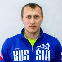 ВладимирВладимиров