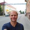 Денис Гальцев