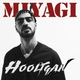 MiyaGi - Хулиган (2017 Дэдпул)