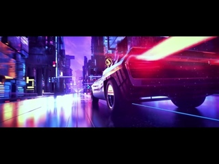 Bass Ace, Colin Rouge - My Paradise [Clubmasters Records] () (1)