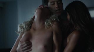 Le nackt  Jesi Rae Playboy