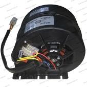 G&C 04-8710 МАЗ Радиальный вентилятор