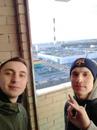 Азат Мазитов, 23 года, Казань, Россия