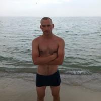 Фотография профиля Николая Евенкова ВКонтакте