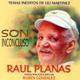 Raúl Planas - Trilogía de Boleros (Postal 1, 2 y 3)