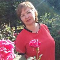 НатальяПашнюк