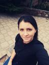 Виктория Лапко-Мамедова