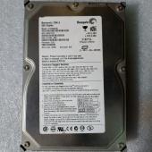 Жёсткий диск 250Gb IDE Samsung