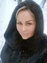 Фотоальбом Натальи Степановой