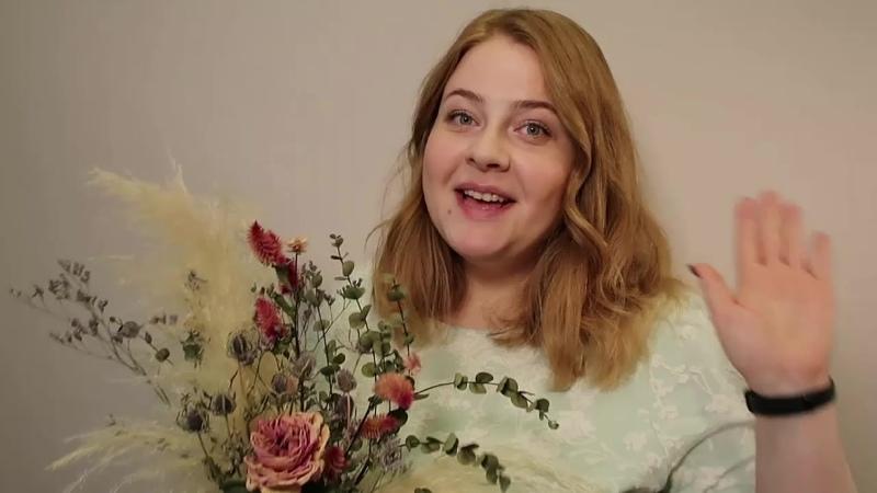 Как ухаживать за цветами, чтобы букет радовал дольше