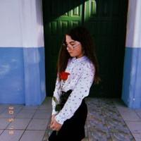 ЕлизаветаСоловьёва