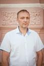 Фотоальбом Андрея Никонорова