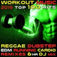 Workout Electronica, Trancercise Workout - Repeat, alternating the arm, Pt. 30