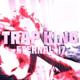 ETERNAL 17 - Trap king