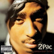 2Pac feat. Talent - Changes