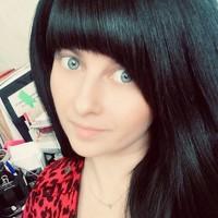 Фотография профиля Ольги Гришиной ВКонтакте