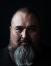 Личный фотоальбом Михаила Федосеева