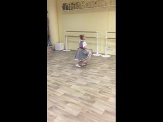 №17 Ширяева Екатерина