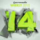[Armada House 2012, Vol. 2]Renvo - Evolve (Peter Knife & Renvo Club Mix Edit)