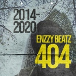 Enzzy Beatz feat. TONY TAPE BEATS - Dirty mix