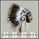 Hustle Gang feat. T.I., Shad Da God, Young Jeezy - Only N Atlanta