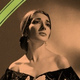 Giuseppe Verdi - La Traviata: Preludio