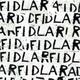 FIDLAR - Blackout Stout