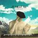 Junkie XL & Joost Van Bellen - 11 Kill The Band (OST Простушка 2015)