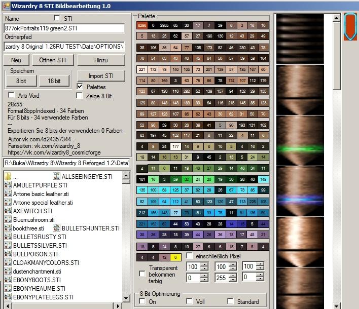 https://sun9-72.userapi.com/impf/cKMiy1igqMJPUlNAbylj-IKilET2eBweei5xyQ/Dz8usCO6tSc.jpg?size=708x610&quality=96&proxy=1&sign=8db6a91c10df2b236bf44ccb54b34641&type=album