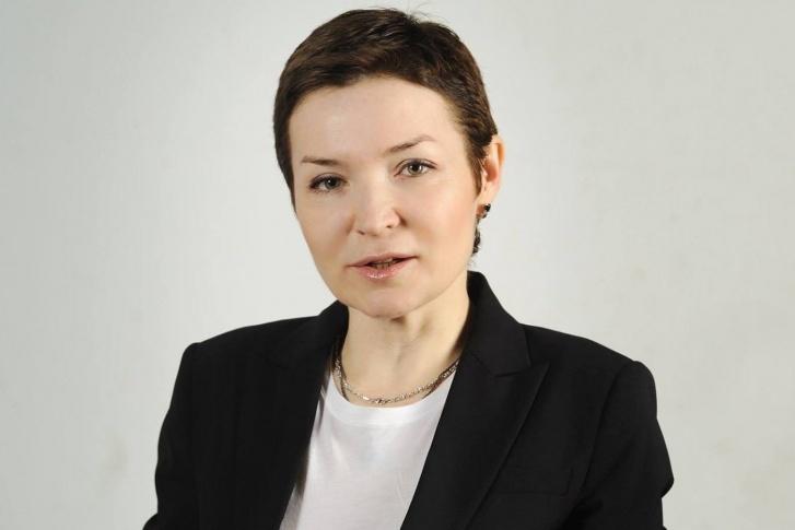 «С населением нужно работать открыто»: московский ученый — о введении антиковидн...