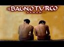 Hamam - Il Bagno Turco 1997 Ita HD