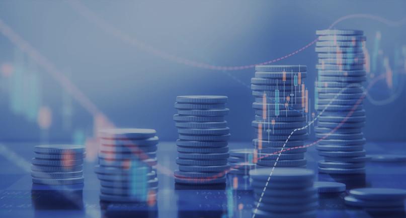 28 октября онлайн-конференция «Импакт-инвестиции – драйвер экономики человеческого капитала», изображение №1