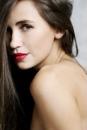 Юлия Ситдикова фотография #45