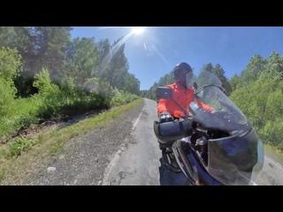 Alexander Jovnertan video