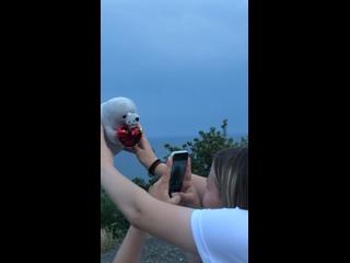 "Video by ССервО ""Морские котики"" РГСУ"