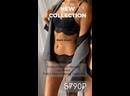 Видео от WonlyYou Магазин Нижнего Белья