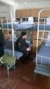 Персональный фотоальбом Николая Капитонова