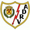 Agrupación Deportiva Rayo Vallecano