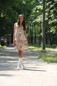 фото из альбома Яны Петровой №16