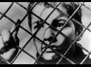 """""""Четыреста ударов"""" 1959, драма Франсуа Трюффо"""
