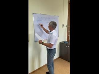 Видео от Игоря Михайлова