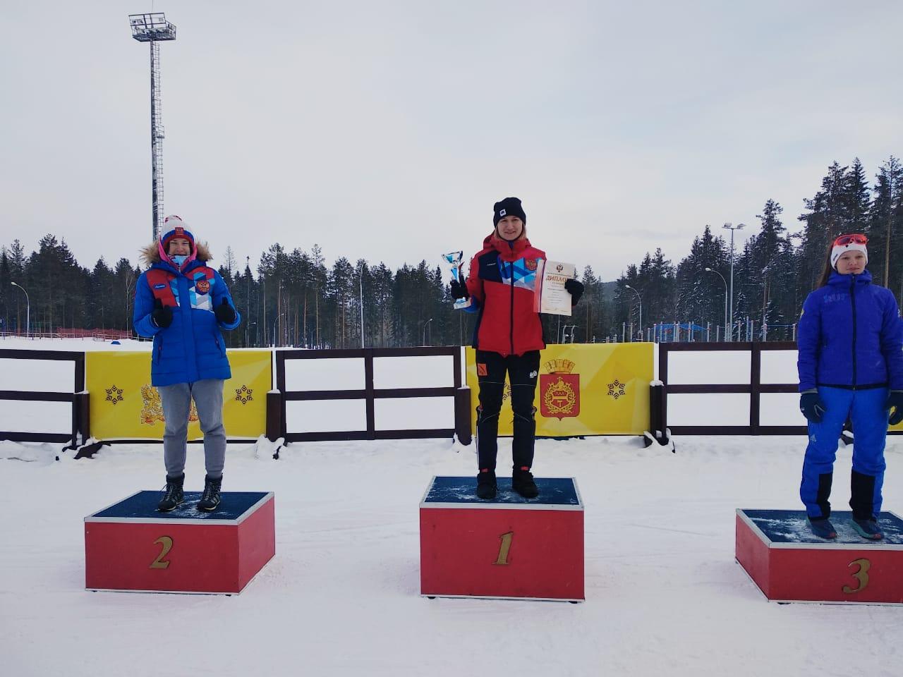 О. Аристова, Г. Носкова, М. Кузьмина