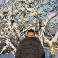 Фото Сергея Фофанова ВКонтакте