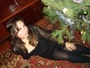 Фотоальбом Ангелины Ангеловой