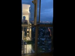 Видео от Евгения Холмогорского