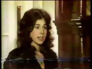 Sorority Kill / Убийство в женском обществе (1974)